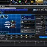 Скриншот Battle Space – Изображение 2