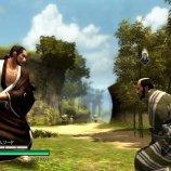 Скриншот Way of the Samurai 3 – Изображение 5