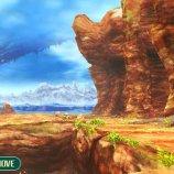 Скриншот Etrian Odyssey V – Изображение 3