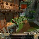 Скриншот Diabotical – Изображение 2