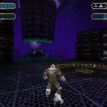 Скриншот Atomic Enforcer – Изображение 5