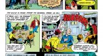 Топ 100 комиксов иманги «Канобу». Часть 7 (40-31). - Изображение 33