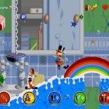Скриншот Tin Toy Adventure – Изображение 5