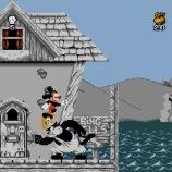 Скриншот Mickey Mania: The Timeless Adventures of Mickey Mouse – Изображение 2