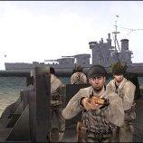 Скриншот Battlefield 1942 – Изображение 10