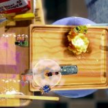 Скриншот Micro Machines World Series – Изображение 9