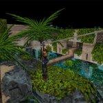 Скриншот Tomb Raider 3: The Lost Artifact – Изображение 32