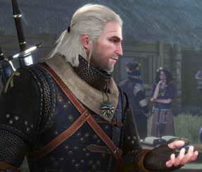 «Гвинт мыпридумали заобедом»: как разрабатывалась The Witcher3
