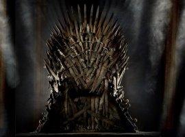 Одного изспин-оффов «Игры престолов» небудет. Проект закрылся