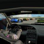 Скриншот Live for Speed S2 – Изображение 57