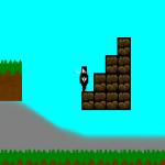 Скриншот Death Walks – Изображение 1
