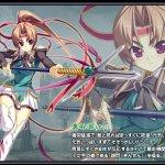 Скриншот Koihime Enbu – Изображение 4