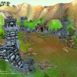 Скриншот Battle Mages: Sign of Darkness – Изображение 4