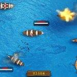 Скриншот Battle of Corsairs – Изображение 1