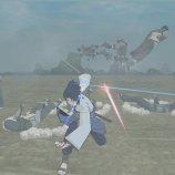 Скриншот NARUTO-ナルト- 疾風伝 激闘忍者大戦!EX3 – Изображение 3