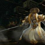 Скриншот Warhammer 40,000 Dark Millennium Online – Изображение 5
