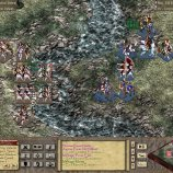 Скриншот Tin Soldiers: Alexander the Great – Изображение 6