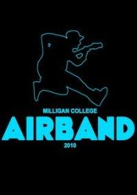 Airband – фото обложки игры