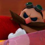 Скриншот Sonic Boom (2014) – Изображение 8