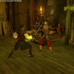 Скриншот Age of Pirates: Captain Blood – Изображение 242