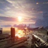 Скриншот Witchfire – Изображение 2
