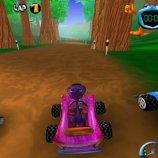 Скриншот Pet Racer – Изображение 2