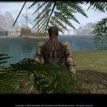 Скриншот RYL: Path of the Emperor – Изображение 14