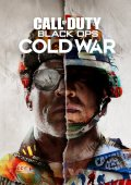 Call of Duty: Black Ops — Cold War