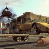 Скриншот Stuntman: Ignition – Изображение 3