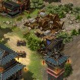 Скриншот Stronghold: Warlords – Изображение 10