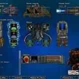 Скриншот Bionic Dues – Изображение 4
