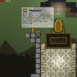 Скриншот Deepworld – Изображение 4