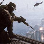 Скриншот Battlefield 4 (мультиплеер) – Изображение 2