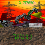 Скриншот Junkyard Racing – Изображение 6
