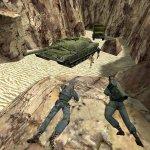 Скриншот Team Fortress 2: Brotherhood of Arms – Изображение 11
