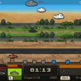 Скриншот Switchcars – Изображение 3