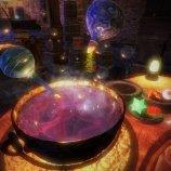 Скриншот Waltz of the Wizard – Изображение 2