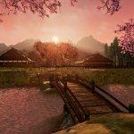 Скриншот Hanako: Honor & Blade – Изображение 3