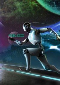 T.E.C. 3001 – фото обложки игры
