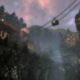 Скриншот Silent Hill: Downpour – Изображение 11