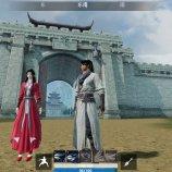 Скриншот Ganghood Survival – Изображение 6