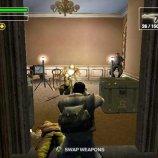 Скриншот Freedom Fighters – Изображение 10