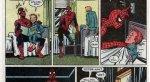 Нетолько классика! Лучшие комиксы про дружелюбного соседа Человека-паука. - Изображение 16