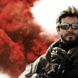 Скриншот Call of Duty: Modern Warfare (2019) – Изображение 10
