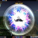 Скриншот Ace Online – Изображение 2