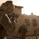 Скриншот Call of Duty: Modern Warfare (2019) – Изображение 37
