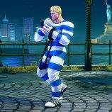 Скриншот Street Fighter V – Изображение 7