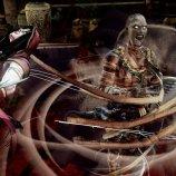 Скриншот Killer Instinct: Season 2 – Изображение 1