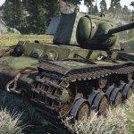 Скриншот War Thunder – Изображение 234