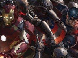 Альтернативная рецензия на «Мстителей: Эра Альтрона»